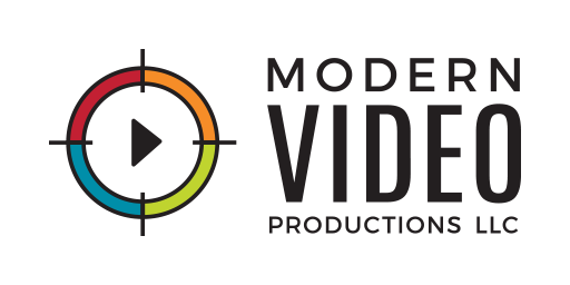 modern video productions
