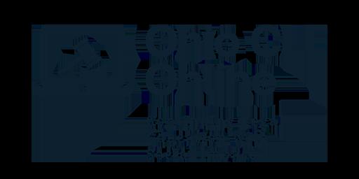 Ohio CLE Online
