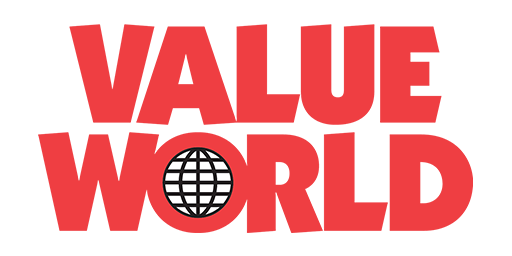 Value World